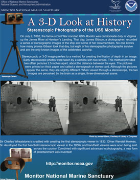 front of 3d document image